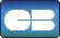 http://static.berceaumagique.com/images/logo/cb.png