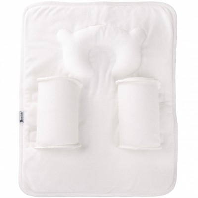 Plan incliné panda pad basic