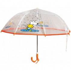 Parapluie Mimi la souris - Petit Jour Paris