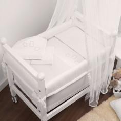 berceau b b grand choix de berceaux pour b b sur berceau magique. Black Bedroom Furniture Sets. Home Design Ideas
