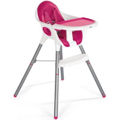 chaise haute mamas and papas prix le moins cher avec parentmalins