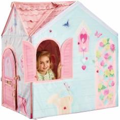Maison Dream Town Rose Petal Cottage - Room Studio