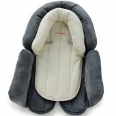 Réducteur de cosy évolutif Cuddle Soft  - Diono