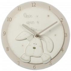 Horloge Il �tait une fois� - Mamas and Papas