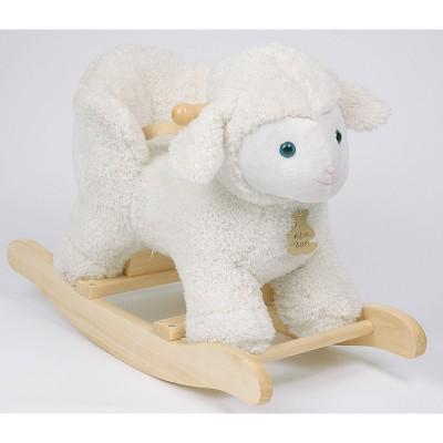 jouet a bascule achetez un jouet bascule sur berceau magique. Black Bedroom Furniture Sets. Home Design Ideas