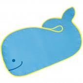 Tapis de bain Moby - Skip Hop