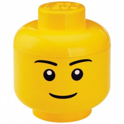Petite bo te de rangement lego gar on pas cher avis et - Boite de rangement lego pas cher ...