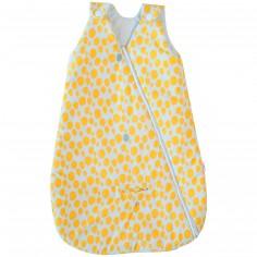 Gigoteuse chaude sans manches Balloon Yellow (70 cm) - Trixie Baby