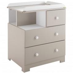 commode bb une grande varit de commodes pour bb et enfant. Black Bedroom Furniture Sets. Home Design Ideas