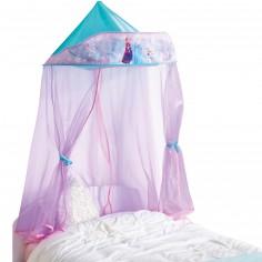 Ciel de lit La Reine des Neiges - Room Studio