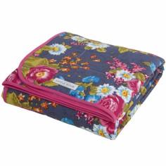 couvre lit edredon couvre lit plaid pour garder b b au chaud dans son lit. Black Bedroom Furniture Sets. Home Design Ideas