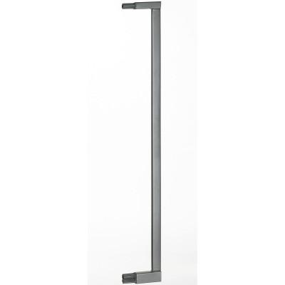 Extension pour barrière de sécurité easy lock wood (8 cm)