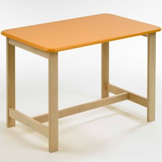 Table en bois Pepino - Geuther