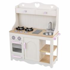 cuisine campagnarde moderne kidkraft berceau magique. Black Bedroom Furniture Sets. Home Design Ideas
