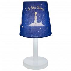Lampe de chevet Le Petit Prince (30 cm) - Trousselier