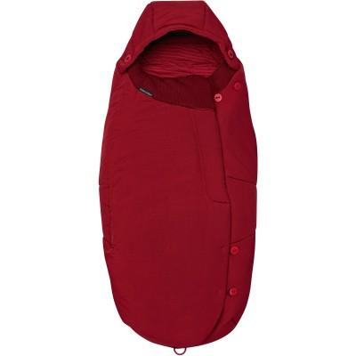 chanceli re rouge collection 2015 b b confort berceau. Black Bedroom Furniture Sets. Home Design Ideas