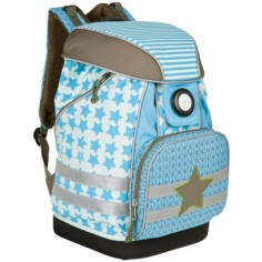 Sac a dos Starlight boy - L�ssig