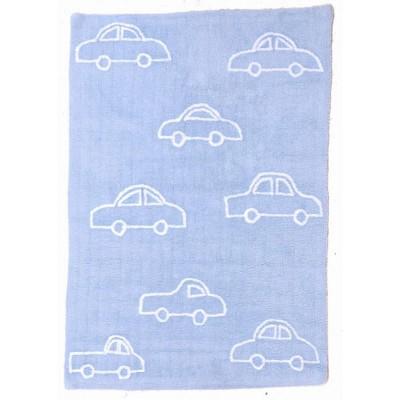 Tapis chambre enfant achetez un tapis pour chambre enfant sur berceau magique - Tapis chambre garcon voiture ...