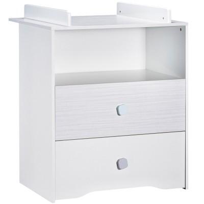commode langer achat vente de commode pas cher. Black Bedroom Furniture Sets. Home Design Ideas