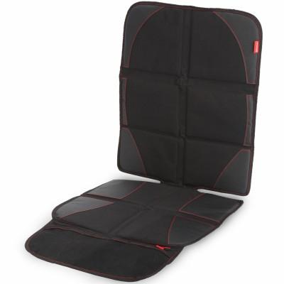 Protection intégrale de siège de voiture ultra mate deluxe avec film pare-soleil