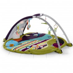 Tapis de jeu Stargaze  - Mamas and Papas