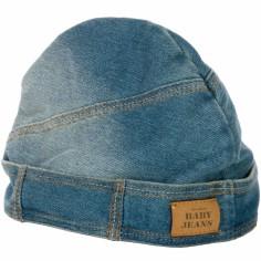 Bonnet naissance Baby Jeans - BB & Co