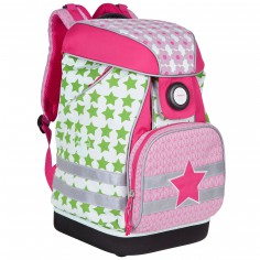 Sac a dos Starlight girl - L�ssig