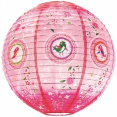 Boule japonaise Petits oiseaux - Little big room by Djeco