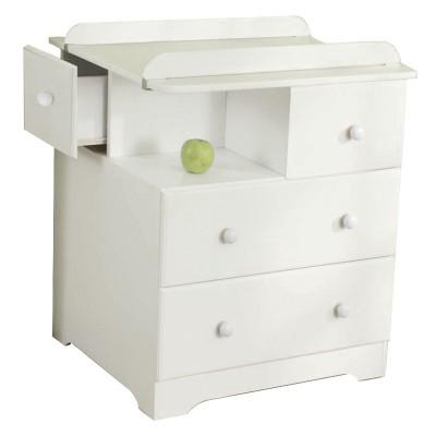 commode langer d couvrez les commodes langer. Black Bedroom Furniture Sets. Home Design Ideas