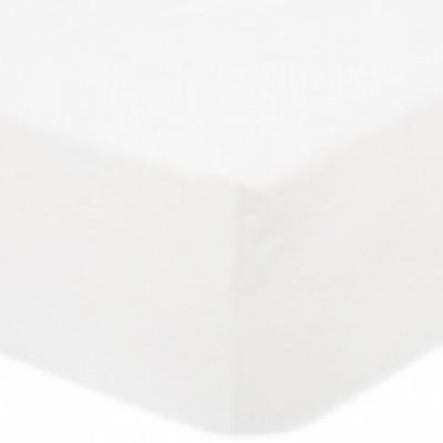 drap housse en tencel 60 x 120 cm. Black Bedroom Furniture Sets. Home Design Ideas