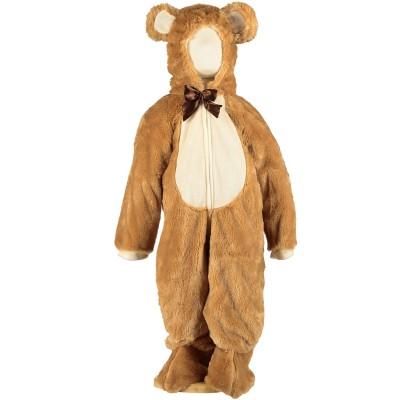 Déguisement Teddy Bear (6-12 mois)