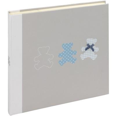 album photos timoth e bleu 40 pages pas cher avis et. Black Bedroom Furniture Sets. Home Design Ideas