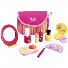 Trousse � maquillage - Wonderworld