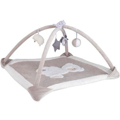 liste de naissance pour notre petite princesse ookoodoo. Black Bedroom Furniture Sets. Home Design Ideas