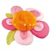Pouf Fleur c�line - Haba