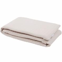 tour de lit basile pour lits 60 x 120 cm et 70 x 140 cm. Black Bedroom Furniture Sets. Home Design Ideas