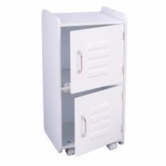casiers et meubles de rangement pour la chambre de bb. Black Bedroom Furniture Sets. Home Design Ideas