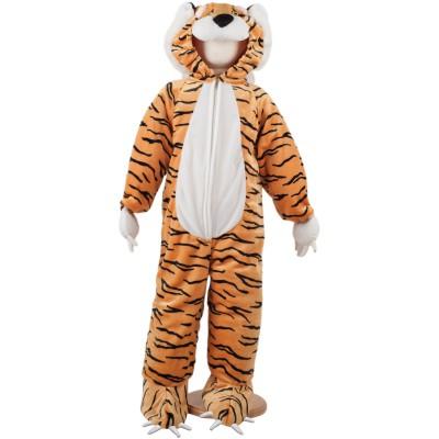 Déguisement tigre (18 mois-2 ans)