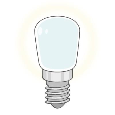 ampoule pour lampe de chevet domiva domiva ampoules accessoires berceau magique. Black Bedroom Furniture Sets. Home Design Ideas