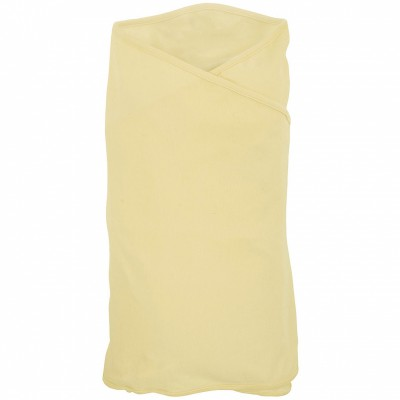 Couverture d'emmaillotage gro swaddle coton bio