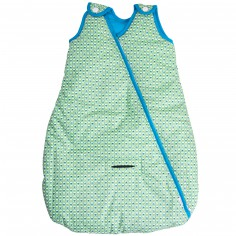 Gigoteuse l�g�re Philo Green (70 cm) - Trixie Baby