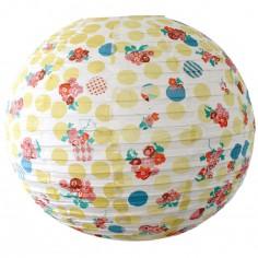 Boule japonaise Birdy - Mimi'lou