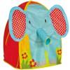 Tente de jeu Pop Up éléphant  par Room Studio