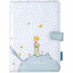 Prot�ge carnet de sant� Petit prince - Petit Jour Paris