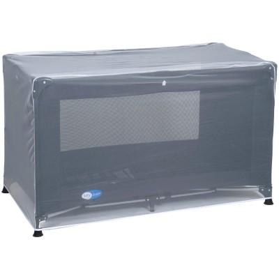 liste de naissance pour notre petit mathis ookoodoo. Black Bedroom Furniture Sets. Home Design Ideas
