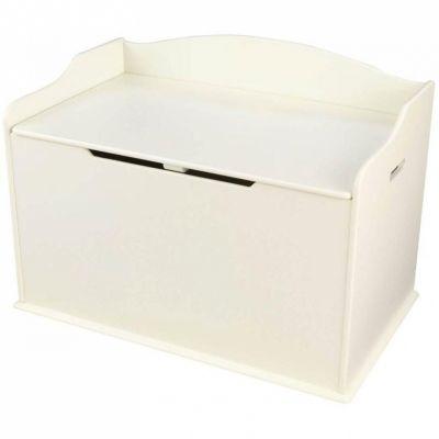 catgorie coffres jouets page 4 du guide et comparateur d 39 achat. Black Bedroom Furniture Sets. Home Design Ideas