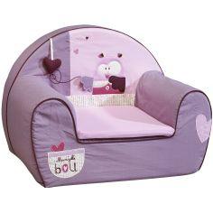 une slection de fauteuils et de poufs pour bb et enfant. Black Bedroom Furniture Sets. Home Design Ideas
