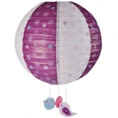 Boule japonaise Birdy - Domiva