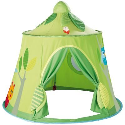 Tente de jeu Forêt enchantée  par Haba