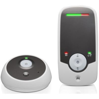 Moniteur bébé audio numérique (modèle mbp160)